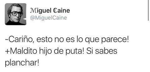 Marcianadas_233_2705160209 (20)