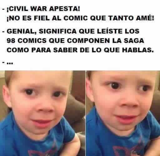 Marcianadas_233_2705160209 (205)