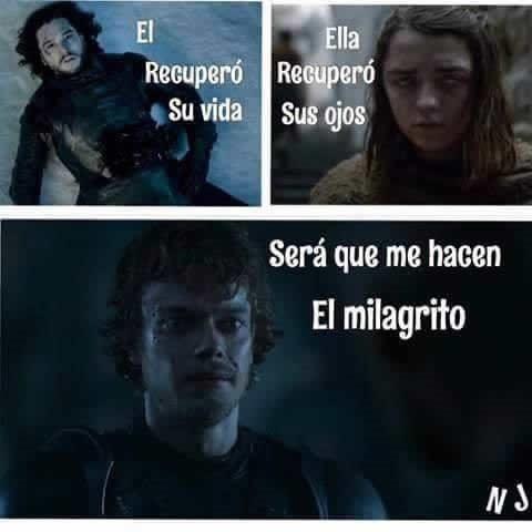 Marcianadas_233_2705160209 (208)