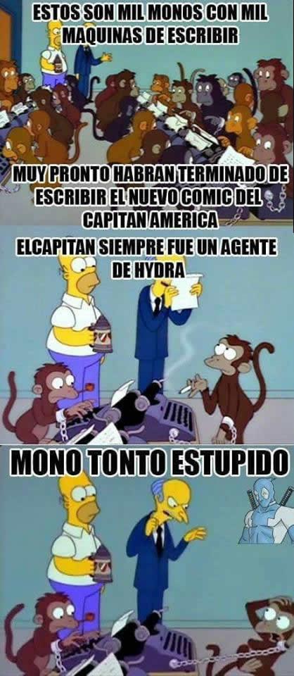 Marcianadas_233_2705160209 (210)