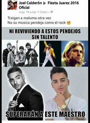 Marcianadas_233_2705160209 (224)