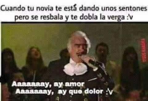 Marcianadas_233_2705160209 (225)