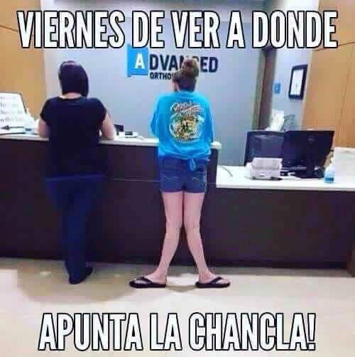 Marcianadas_233_2705160209 (246)