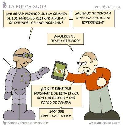 Marcianadas_233_2705160209 (248)