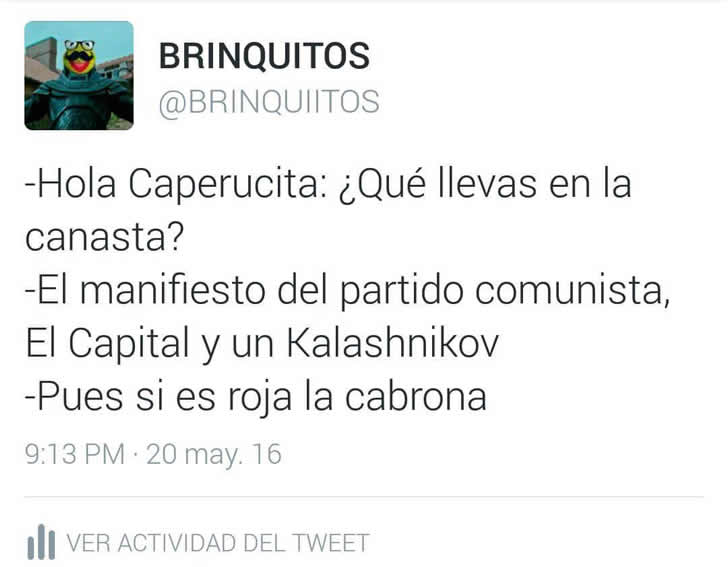 Marcianadas_233_2705160209 (3)