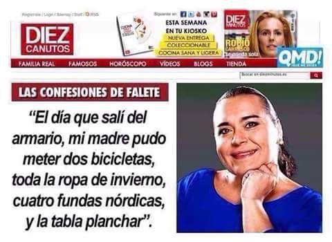 Marcianadas_233_2705160209 (31)