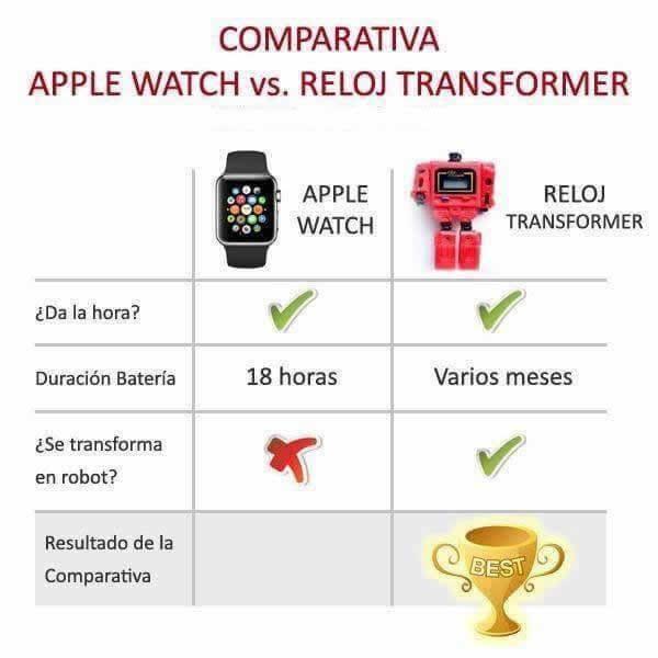 Marcianadas_233_2705160209 (33)