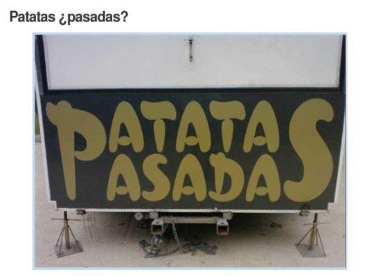Marcianadas_233_2705160209 (41)