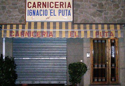 Marcianadas_233_2705160209 (43)