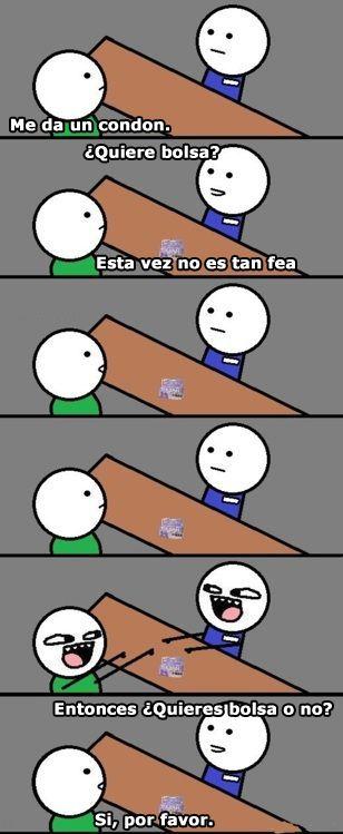 Marcianadas_233_2705160209 (44)