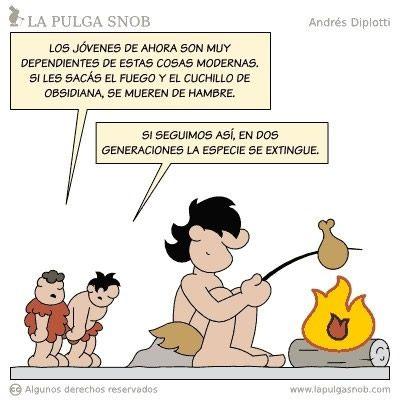 Marcianadas_233_2705160209 (53)