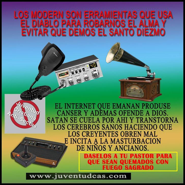 Marcianadas_233_2705160209 (54)