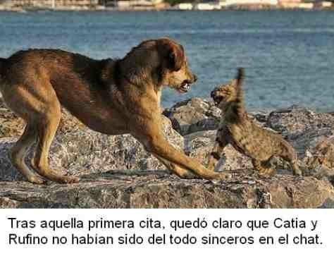 Marcianadas_233_2705160209 (55)