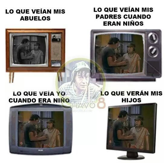 Marcianadas_233_2705160209 (57)