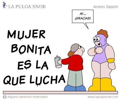 Marcianadas_233_2705160209 (58)
