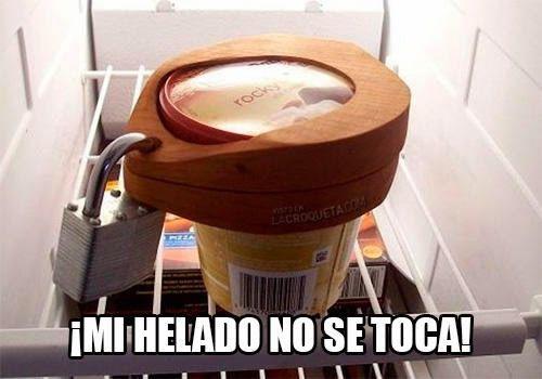 Marcianadas_233_2705160209 (62)