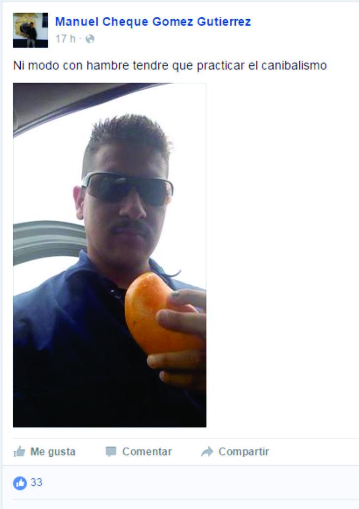 Marcianadas_233_2705160209 (63)