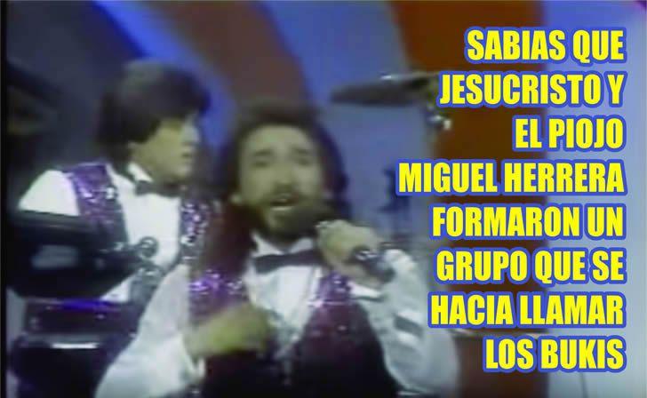 Marcianadas_233_2705160209 (66)