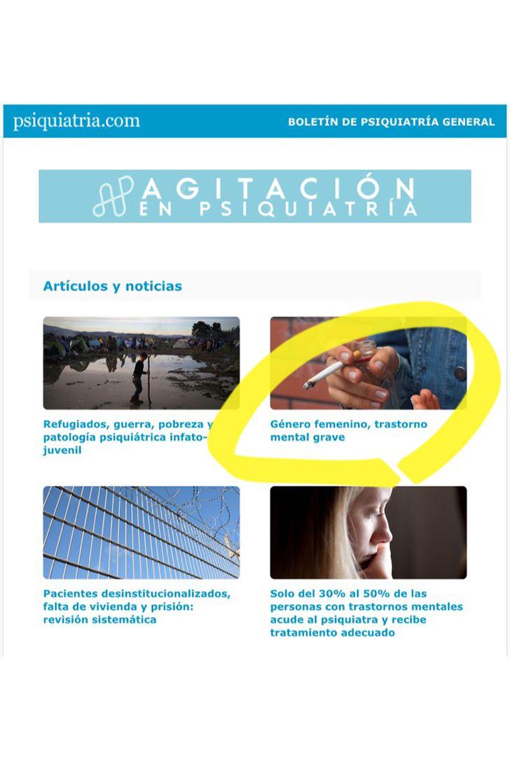 Marcianadas_233_2705160209 (71)