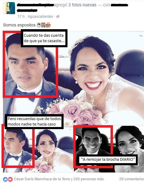 Marcianadas_233_2705160209 (73)