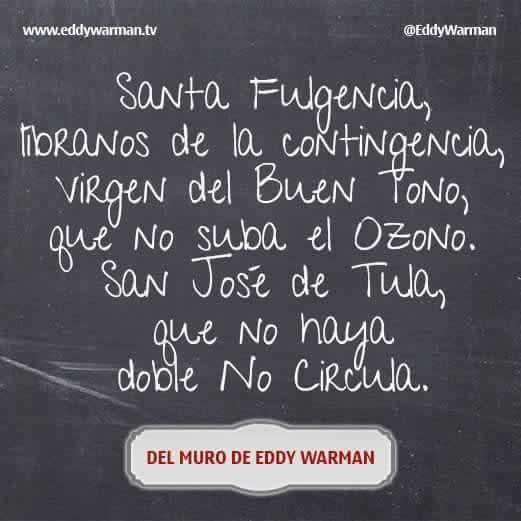 Marcianadas_233_2705160209 (74)