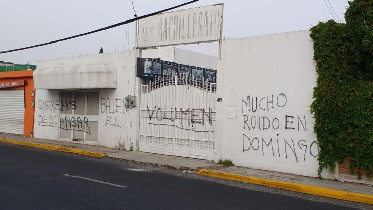 Marcianadas_233_2705160209 (77)