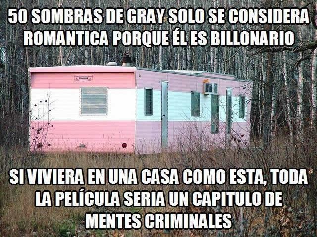 Marcianadas_233_2705160209 (78)