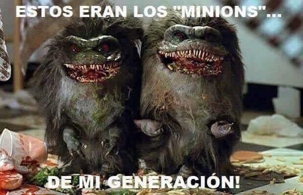 Marcianadas_233_2705160209 (79)