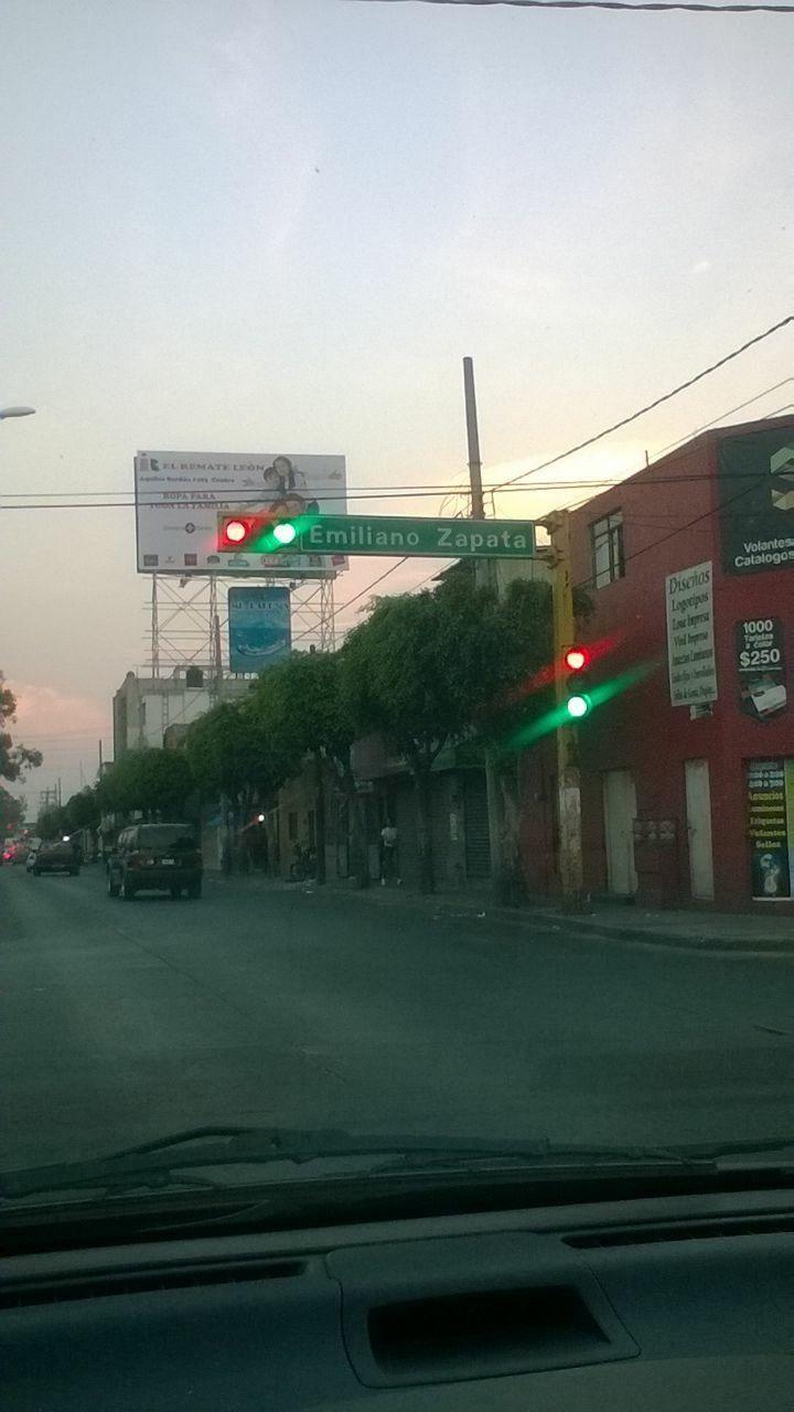 Marcianadas_233_2705160209 (86)
