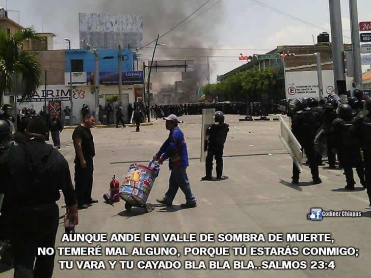 Marcianadas_233_2705160209 (88)