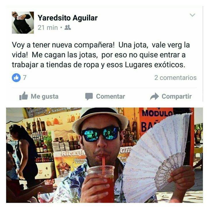 Marcianadas_233_2705160209 (89)