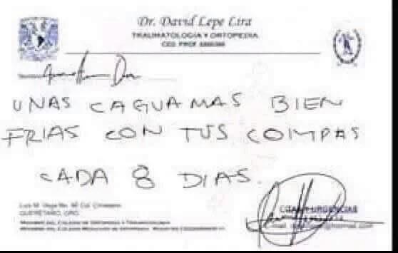 Marcianadas_233_2705160947 (11)