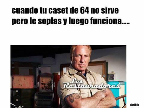 Marcianadas_233_2705160947 (13)