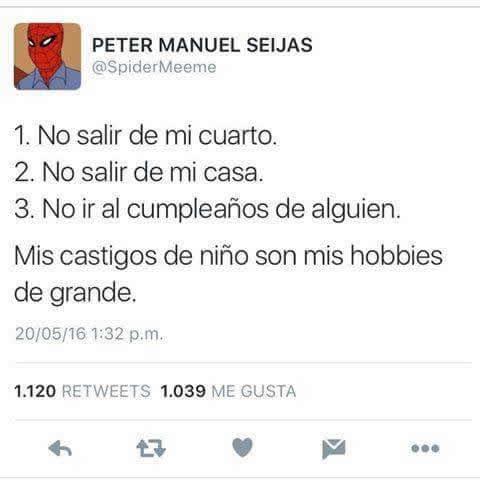 Marcianadas_233_2705160947 (2)