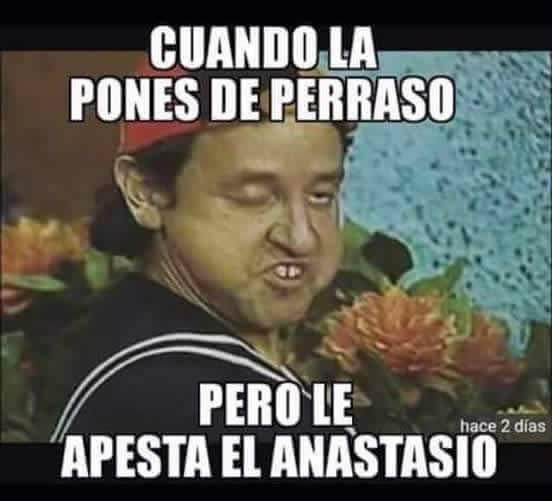 Marcianadas_233_2705160947 (20)