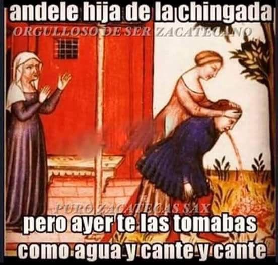 Marcianadas_233_2705160947 (3)