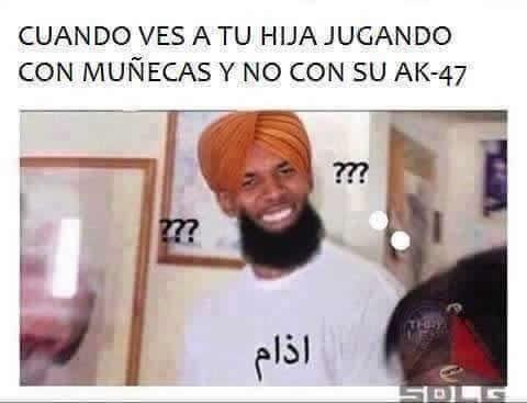 Marcianadas_233_2705160947 (32)