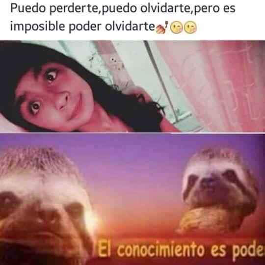 Marcianadas_233_2705160947 (43)