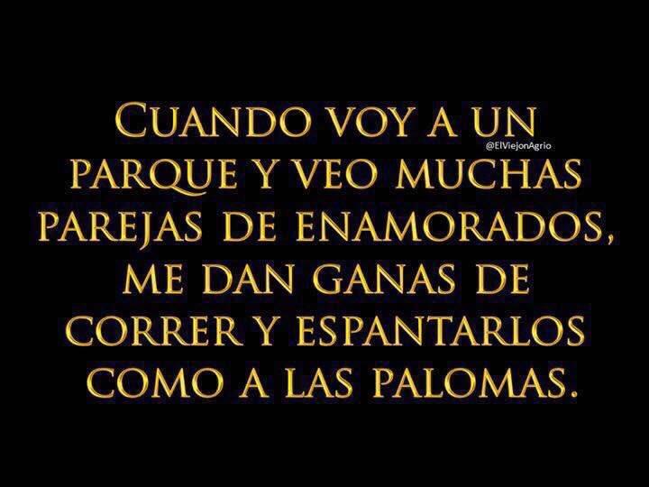 Marcianadas_233_2705160947 (44)