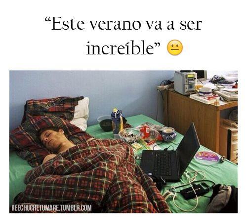 Marcianadas_233_2705160947 (56)