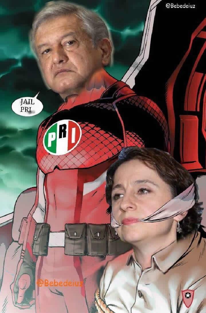 Marcianadas_233_2705160947 (61)