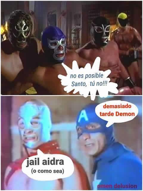 Marcianadas_233_2705160947 (62)