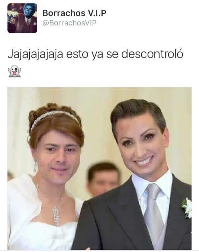 Marcianadas_233_2705160947 (64)