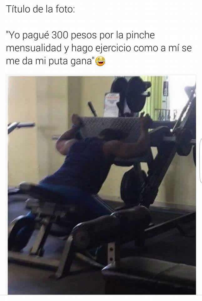 Marcianadas_233_2705160947 (65)
