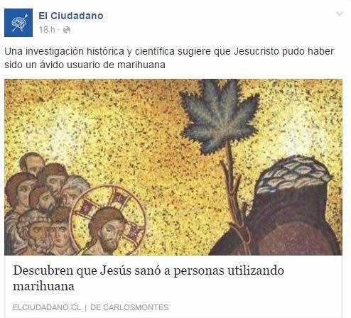 Marcianadas_233_2705160947 (9)