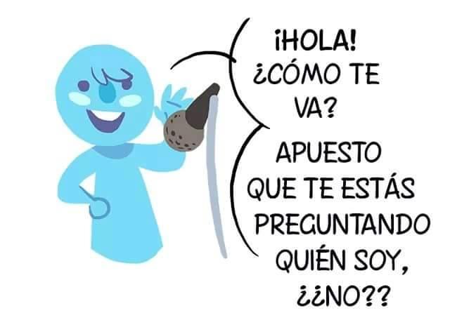 Marcianadas_233_2705160947cont5 (1)