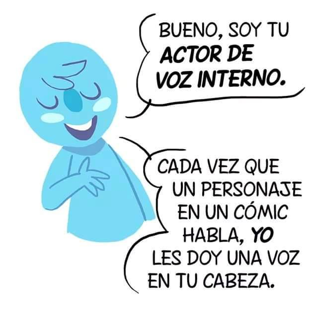 Marcianadas_233_2705160947cont5 (2)