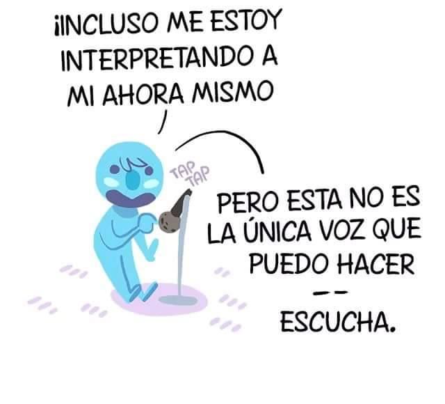 Marcianadas_233_2705160947cont5 (3)