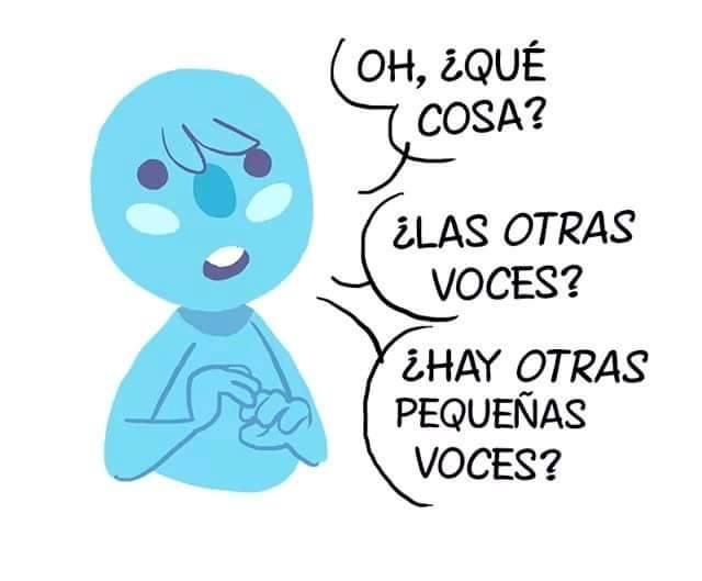 Marcianadas_233_2705160947cont5 (7)