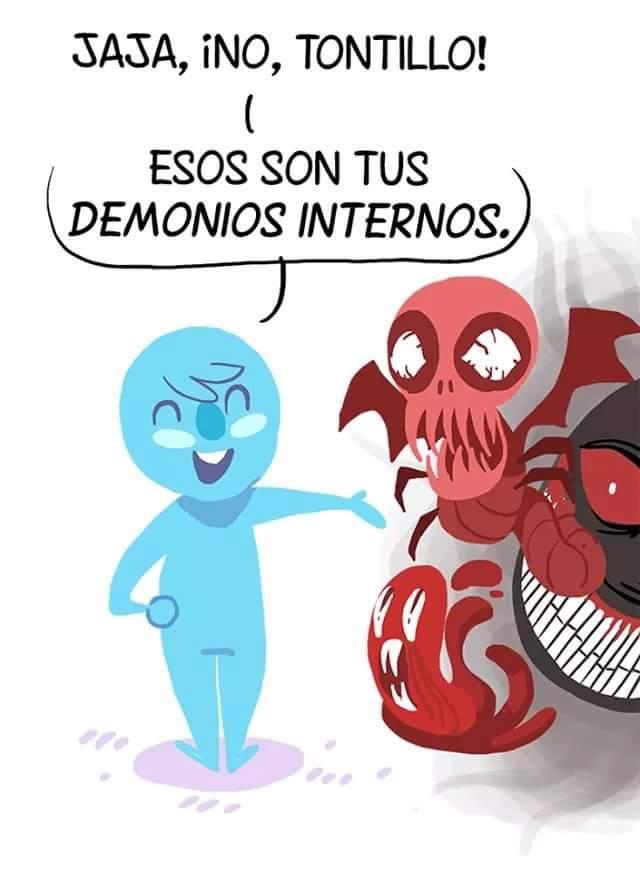 Marcianadas_233_2705160947cont5 (8)